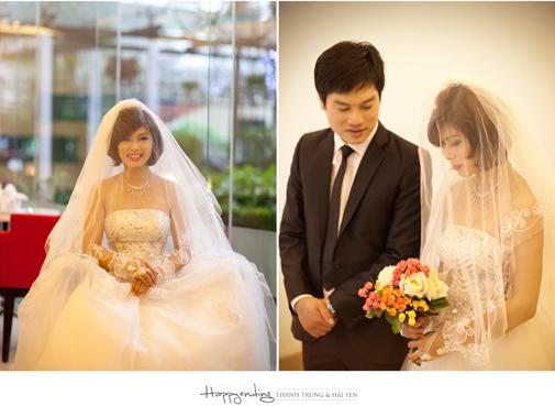 Báo giá - báo giá chụp cưới