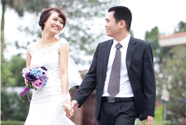 Chụp ảnh cưới - chụp ảnh cưới đẹp ở hà nội
