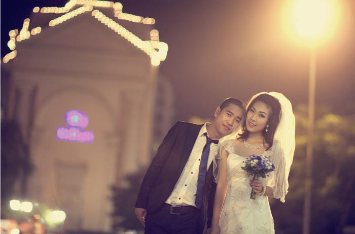 Chụp ảnh cưới đẹp-chụp ảnh cưới ở hà nội đẹp tự nhiên