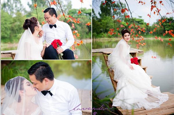 Chụp ảnh cưới-chụp cưới đẹp và ấn tượng nhất