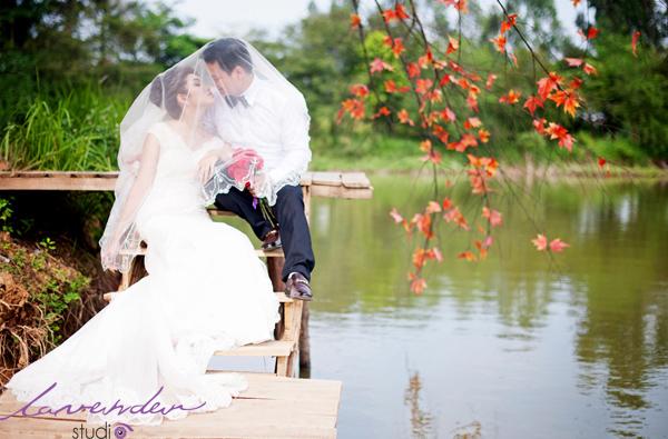 Chụp ảnh cưới-chụp ảnh cưới đẹp ở studio