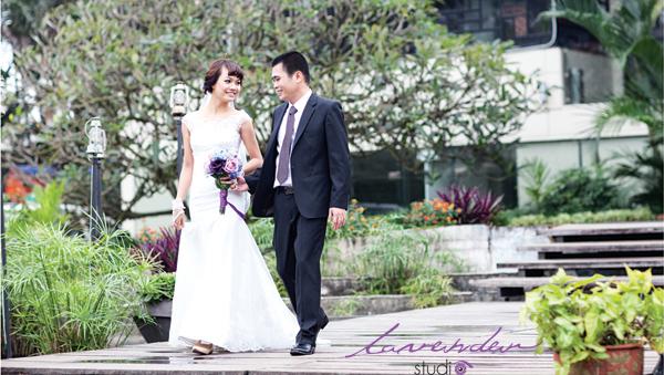 Chụp album cưới đẹp-chụp hình cưới với nhiếp ảnh gia Mạnh Nguyễn