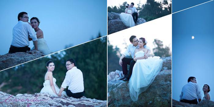 Ảnh nghệ thuật cưới-Chụp ảnh cưới nghệ thuật đẹp