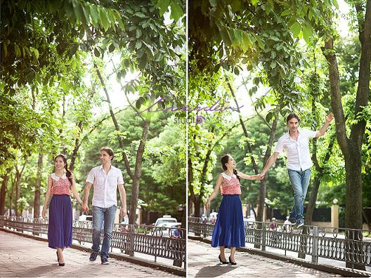 Chụp hình cưới-chụp ảnh cưới với những địa điểm chụp đẹp tại hà nội