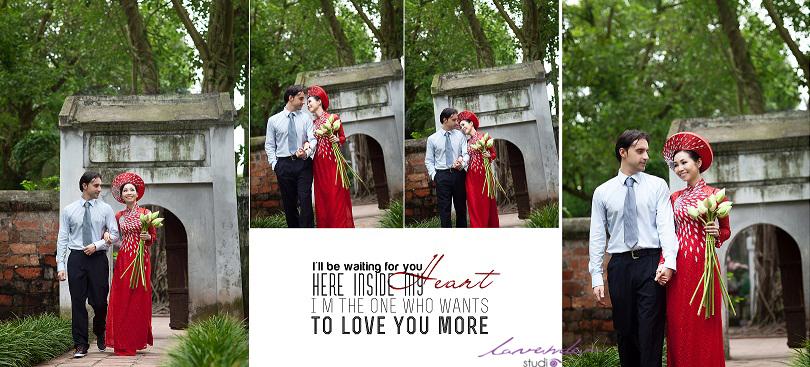 Chụp ảnh cưới-chụp ảnh cưới đẹp tại những địa điểm chụp ở hà nội