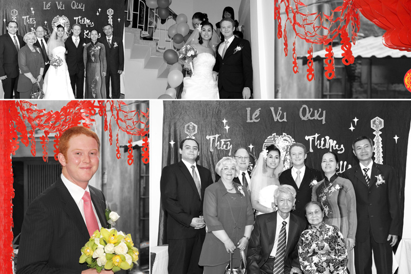 Chụp ảnh cưới-chụp ảnh cưới hỏi phóng sự tinh tế