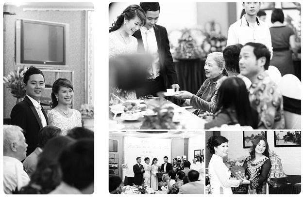 Chụp ảnh cưới-chụp ảnh cưới hỏi phóng sự uy tín