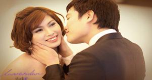 Trang điểm cô dâu-trang điểm cô dâu xinh ngày cưới hỏi