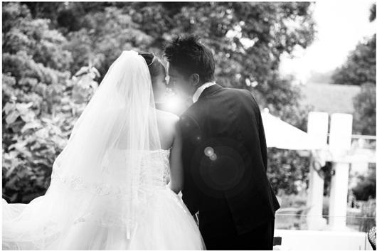 Ảnh nghệ thuật-chụp ảnh cưới nghệt thuật ở đâu đẹp và ấn tượng