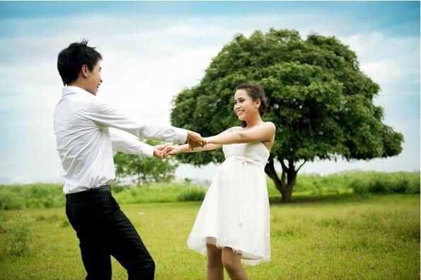 Ảnh nghệ thuật đẹp-chụp ảnh cưới đẹp nghệ thuật