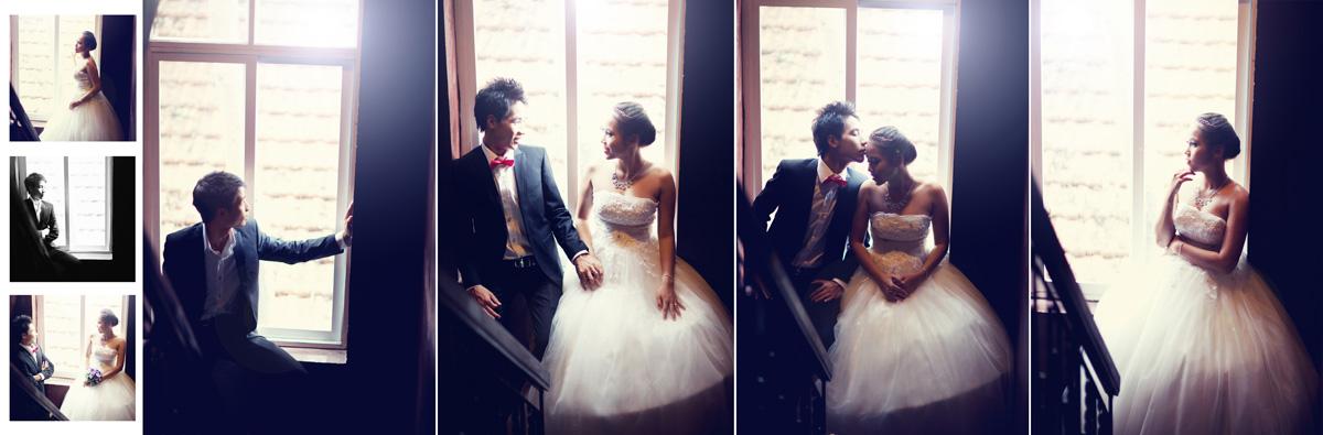 Ảnh nghệ thuật-chụp ảnh cưới nghệ thuật đẹp ở đâu ?