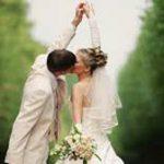 Những việc phải chuẩn bị trước khi chụp ảnh cưới