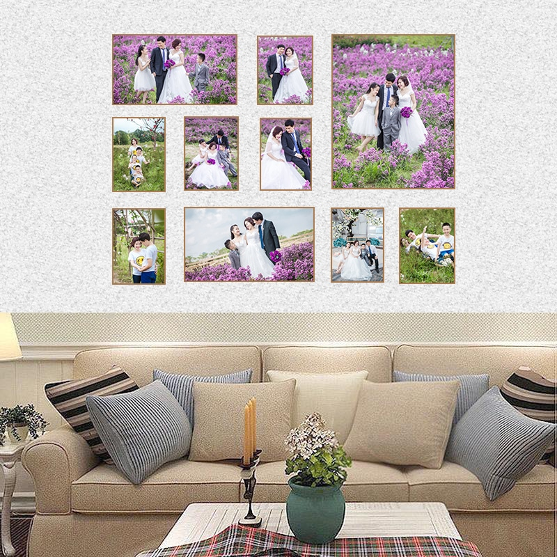 studio chụp ảnh gia đình hà nội