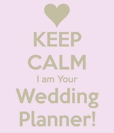 trang-tri-tiec-cuoi-tron-goi-wedding-planner-lavender (10)