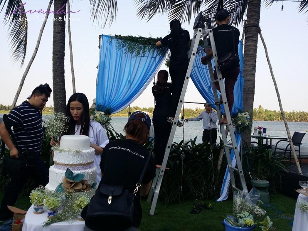 trang-tri-tiec-cuoi-tron-goi-wedding-planner-lavender (11)
