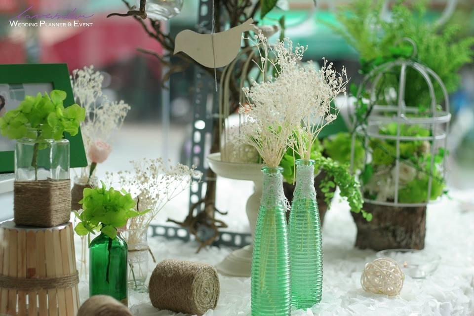 trang-tri-tiec-cuoi-tron-goi-wedding-planner-lavender (3)