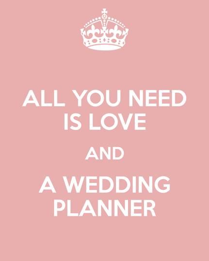 trang-tri-tiec-cuoi-tron-goi-wedding-planner-lavender (9)