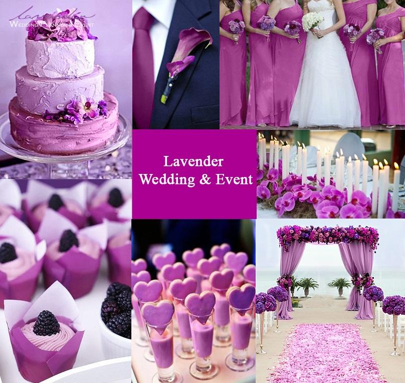 trang-tri-tiec-cuoi-tron-goi-wedding-planner-lavender (98)