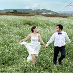 Lavender Studio mở chi nhánh chụp hình cưới tại Đà Lạt