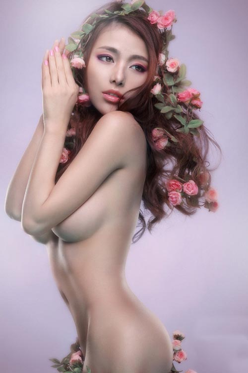 chup-anh-nude-nghe-thuat