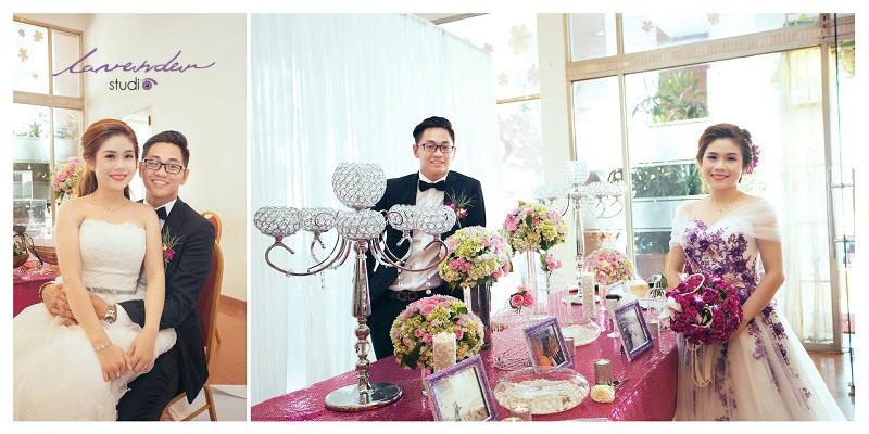chụp ảnh phóng sự cưới đẹp tại tphcm