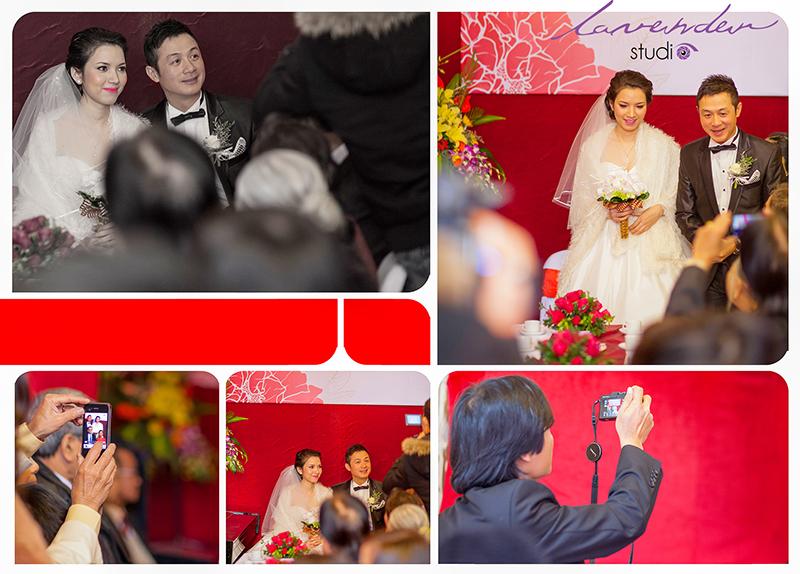 chụp phóng sự hình cưới uy tín