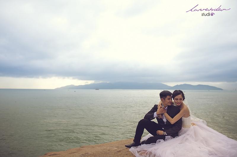 dịch vụ chụp hình cưới ở nha trang