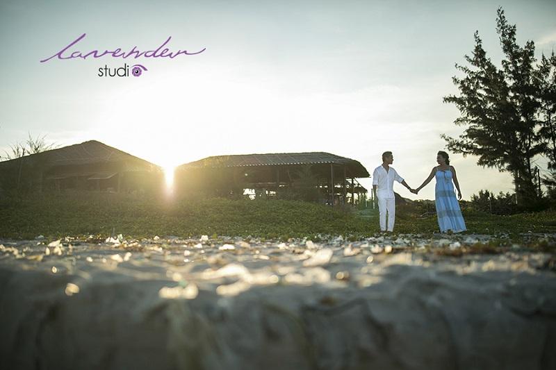 studio chụp hình cưới đẹp phan thiết