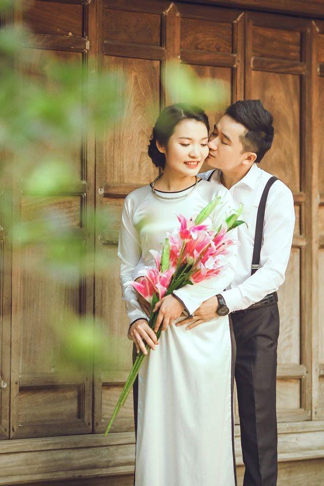 chụp hình cưới chuyên nghiệp tphcm
