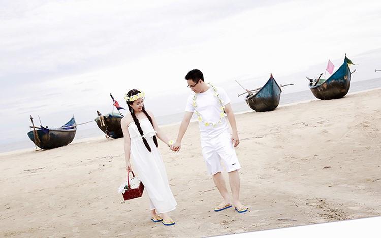 chụp hình cưới báo giá