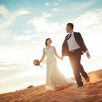 Những nơi chụp hình cưới ở Mũi Né mà bạn không thể bỏ qua