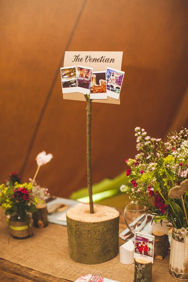 trang trí tiệc cưới báo giá