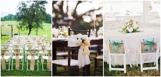 trang trí tiệc cưới đẹp sg