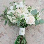 cách chọn hoa cho người yêu