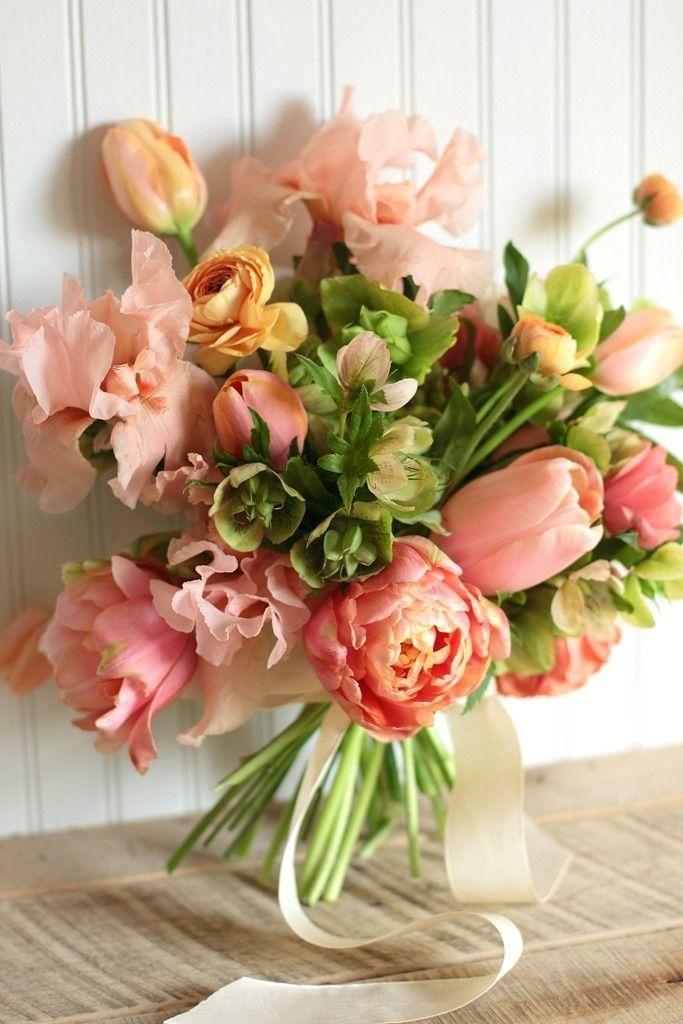 cach chon hoa dep tang nguoi yeu