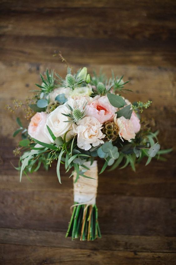 làm sao chọn hoa đẹp tặng người yêu