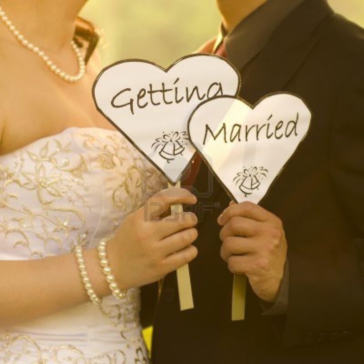 Chọn ngày cho người sinh 1992 cưới năm 2018
