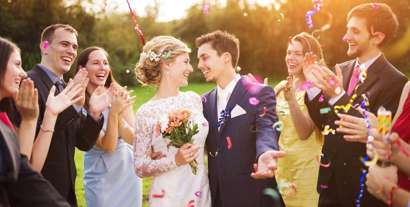 Những lưu ý khi xem ngày cưới vợ 2018