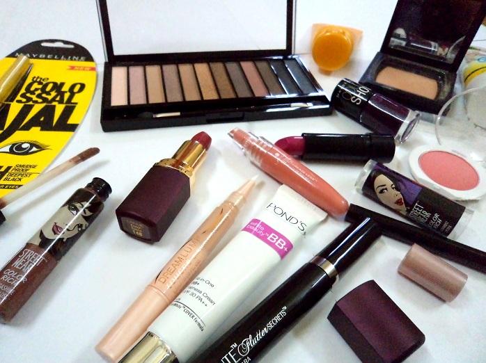 Kết quả hình ảnh cho cosmetic makeup set bride