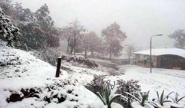 Kết quả hình ảnh cho kinh nghiệm chụp ảnh dưới tuyết