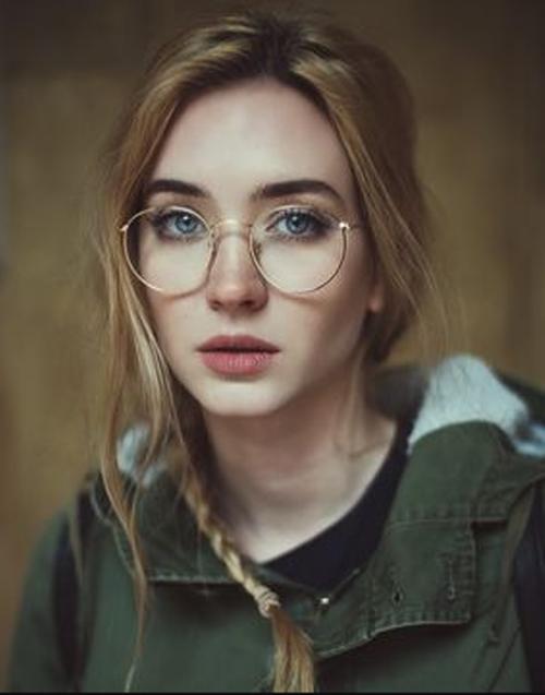 Những hình chân dung đẹp nhất, cách chụp, tạo dáng hình chụp chân dung