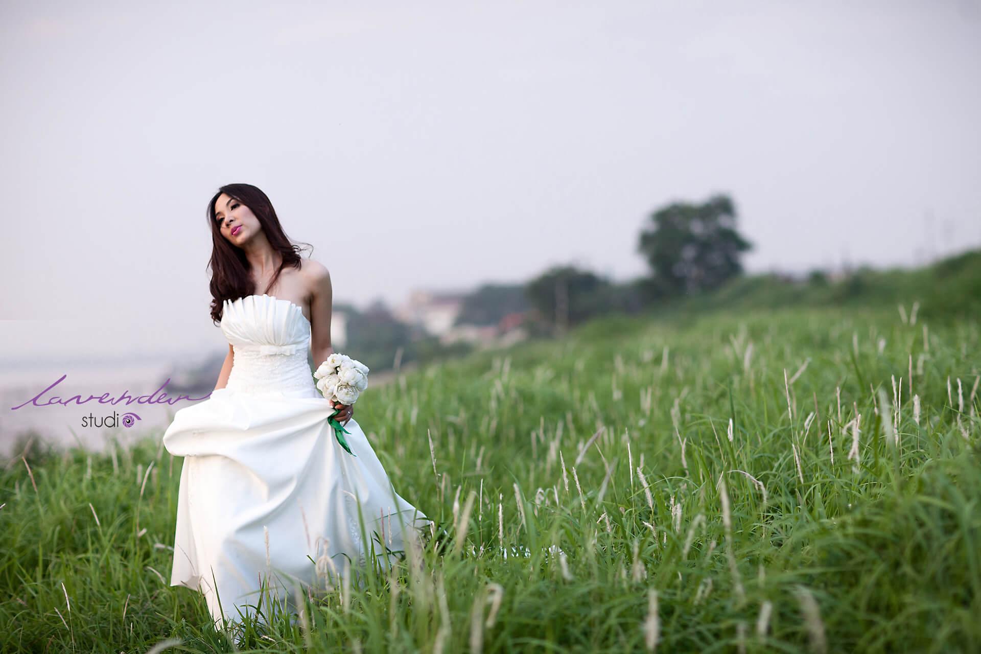 http://lavenderstudio.vn/wp-content/uploads/img_6829-copy.jpg