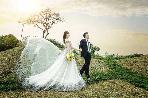 https://lavenderwedding.vn/wp-content/uploads/2018/12/word-image-1.jpeg