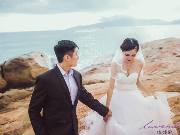 https://lavenderwedding.vn/wp-content/uploads/2018/11/word-image-8.png