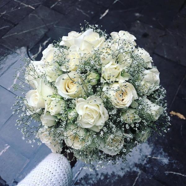 hoa cuoi dep 2019 1