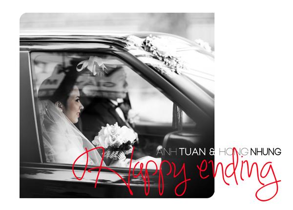Báo giá-dịch vụ quay chụp cưới hỏi