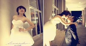 Chụp ảnh cưới-Hình cưới đẹp tự nhiên