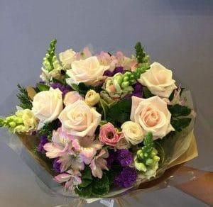 https://lavenderflower.vn/wp-content/uploads/2018/03/lvd1054-300x300.jpg