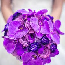 Mùa cưới năm nay nên chọn loại hoa cưới nào?